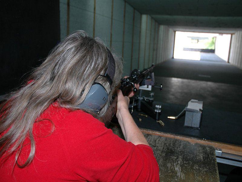 schiessen-mit-der-ordonanzwaffe