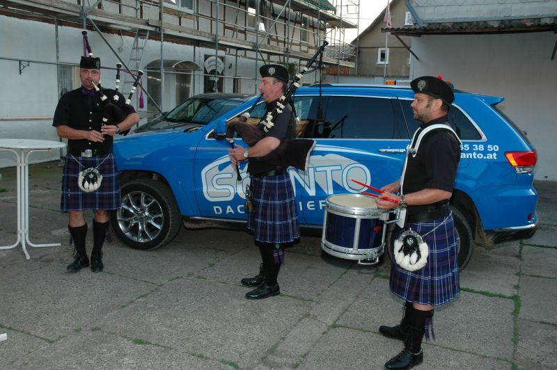 drei-schottische-musiker