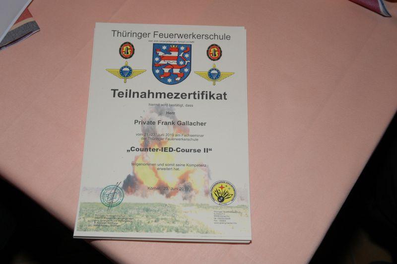 verleihung-der-ied-counter-course-zertifikate