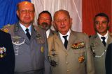 Adi et General Bigeard