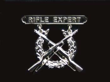 usmc-rifle-expert-badge