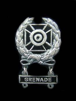 us-army-grenade-expert