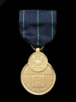us-navy-expert-rifleman