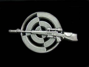 france-tireur-delite-sniper