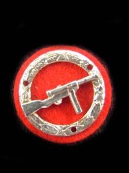 danmark-machine-pistol