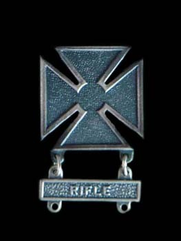 us-army-rifle-marksman