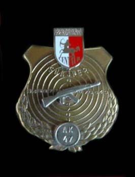 poland-sniper-ak-47