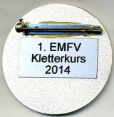 EMFV-Kletterkursabzeichen-RS-