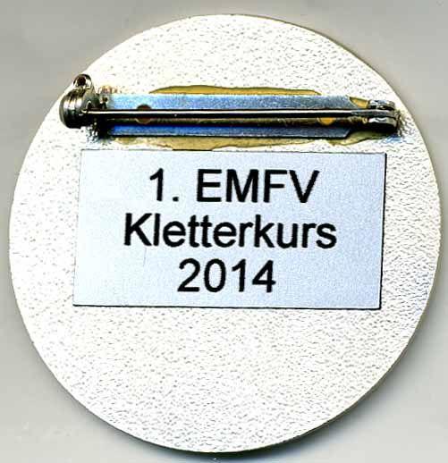 emfv-kletterkursabzeichen-rs