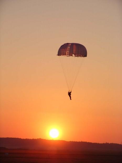 sunset-jump