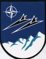 Jagdbombergeschwader 34 -A-