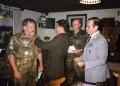 Die Royal Thai Army Wings