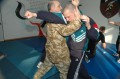 Defense Spezialtraining mit der SAS