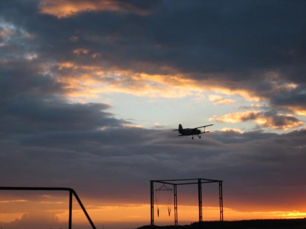 abflug-zum-sunset-sprung