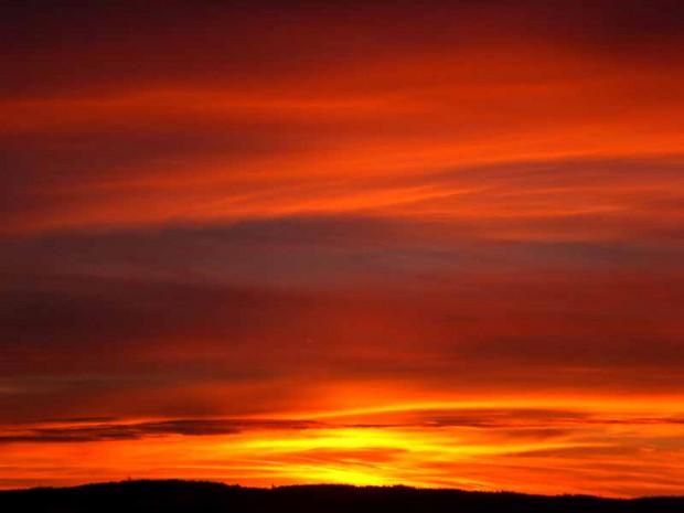 sonnenuntergang-its-sunset