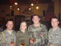 Unsere US Jumpmaster