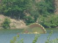 Wasserspringen in Tschechien