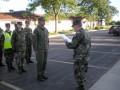 Civil Air Patrol Ground Course
