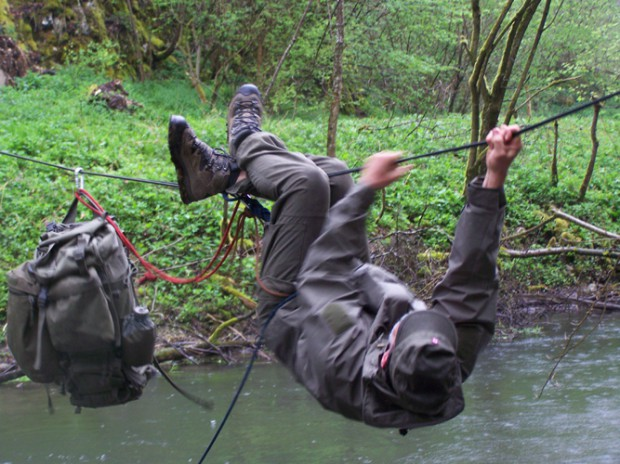 emfv-ranger-course