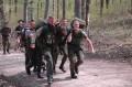 EMFV Ranger Course