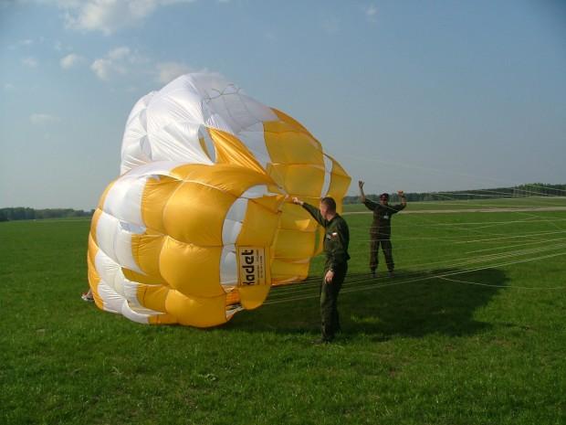 springen-bei-der-25th-air-cavalry-brigade