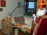 Besuch im Seniorenheim St.Lukas in Bad Feilnbach