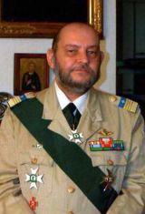 Prof. Vis. Helmut von Bräundle-Falkensee