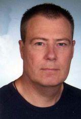 OFw d.R. Olaf Krah