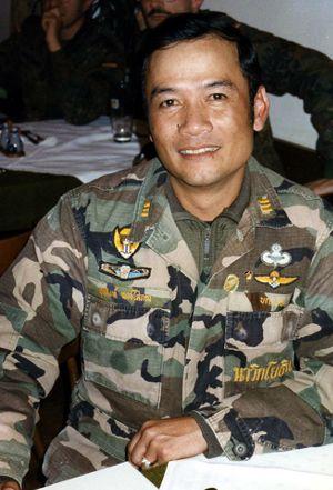 lt-commander-surasing-pongsopon