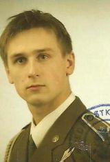 ppor.Jacek Surówka
