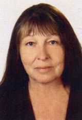 Krimhilde-Krimi- Hoermann