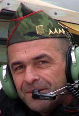 Pilot Adamek