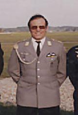 HFw d.R. Hans Lipps