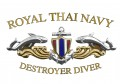 Royal Thai Marine Corps