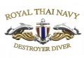 Royal Thai Marine Corps