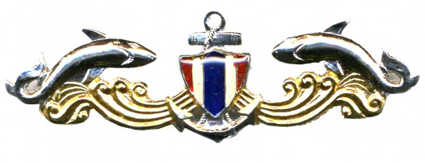 royal-thai-navy
