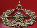 Royal Thai Army rifle EXPERT