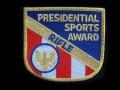 Presidential Sports Awards
