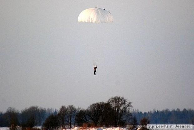 kurz-vor-der-landung