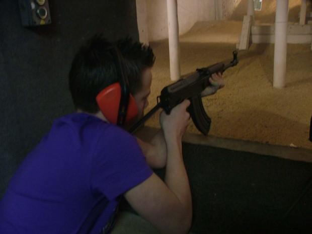 schiessen-mit-der-ak-47