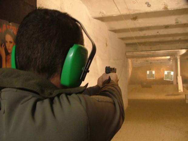 schiessen-mit-der-glock-17