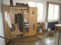 Besuch des Fallschirmjaegermuseums