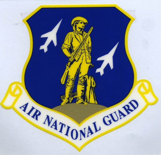 wappen-der-air-national-guard