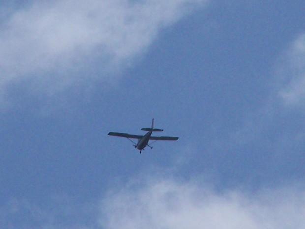 capfly4826-ist-in-der-luft