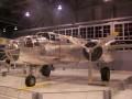 B 25 Bomber