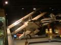 Fokker Dr.1-Dreidecker