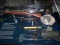 Beutewaffen aus dem WW II