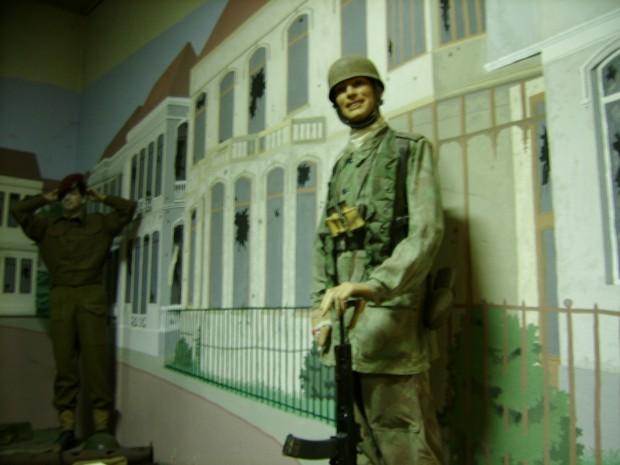 im-museum-hartenstein