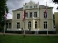 Museum Hartenstein