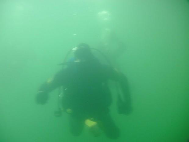 special-scuba-diver-course